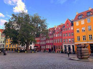 Best Time to Visit Copenhagen: When to Visit Copenhagen