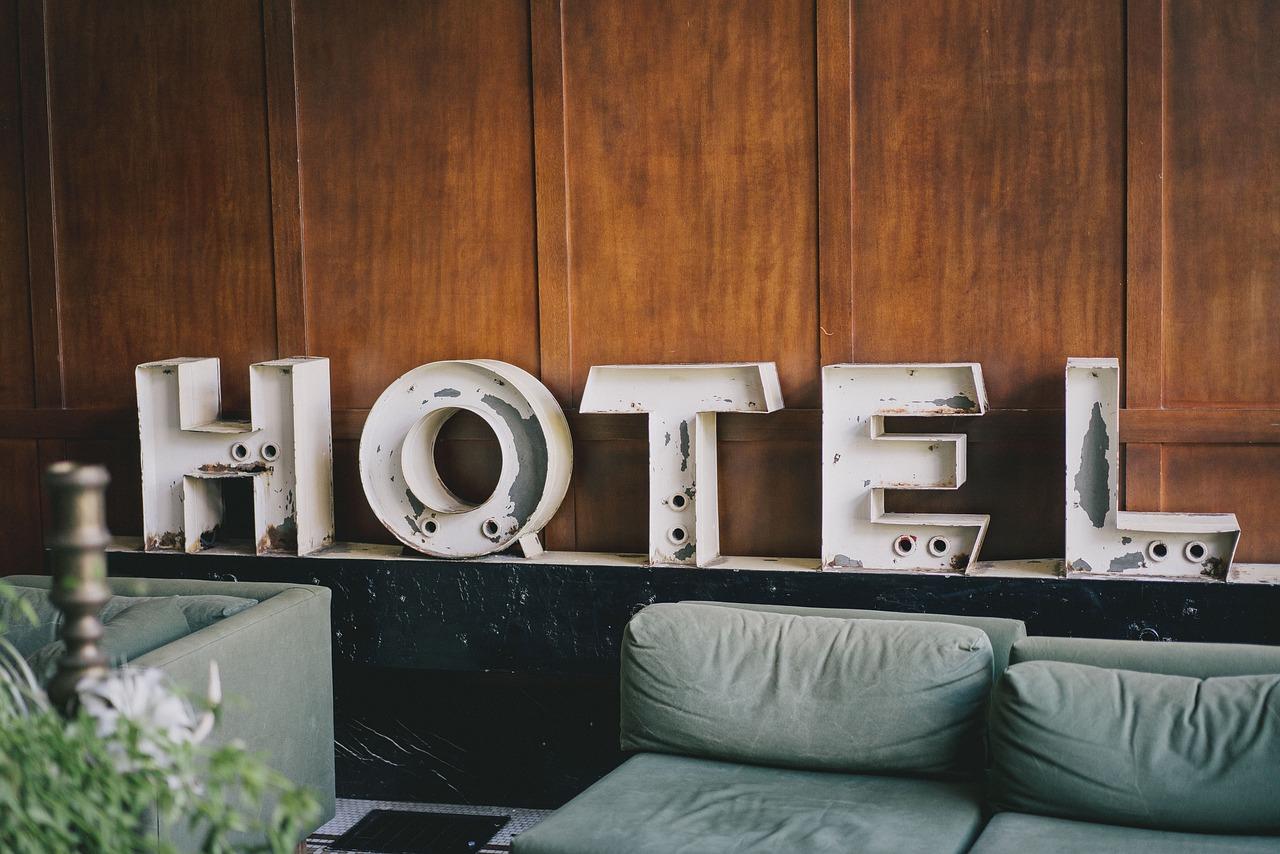 boutique hotel Copenhagen