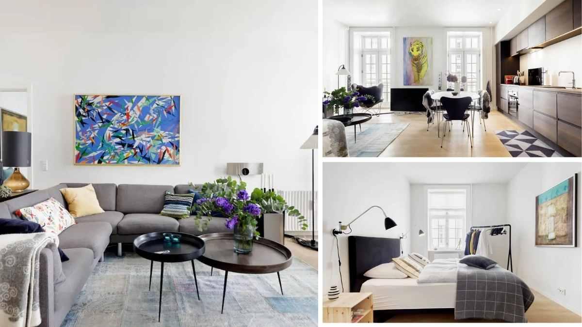 copenhagen airbnb 5