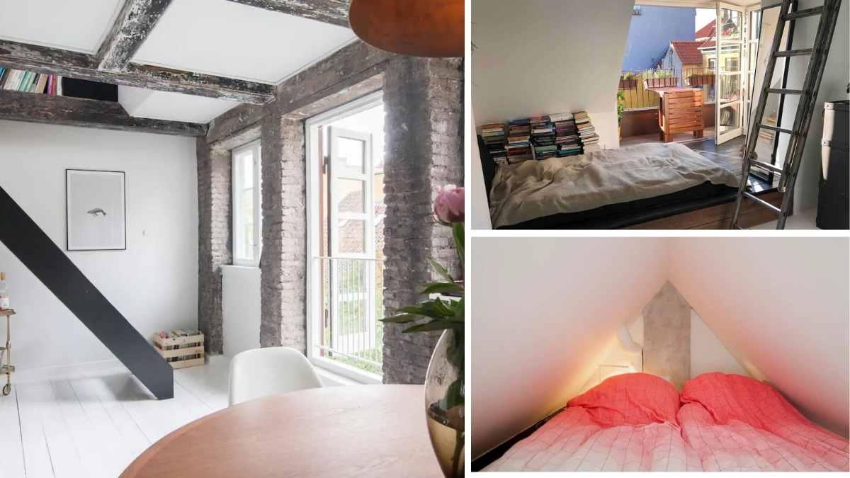 copenhagen airbnb 8
